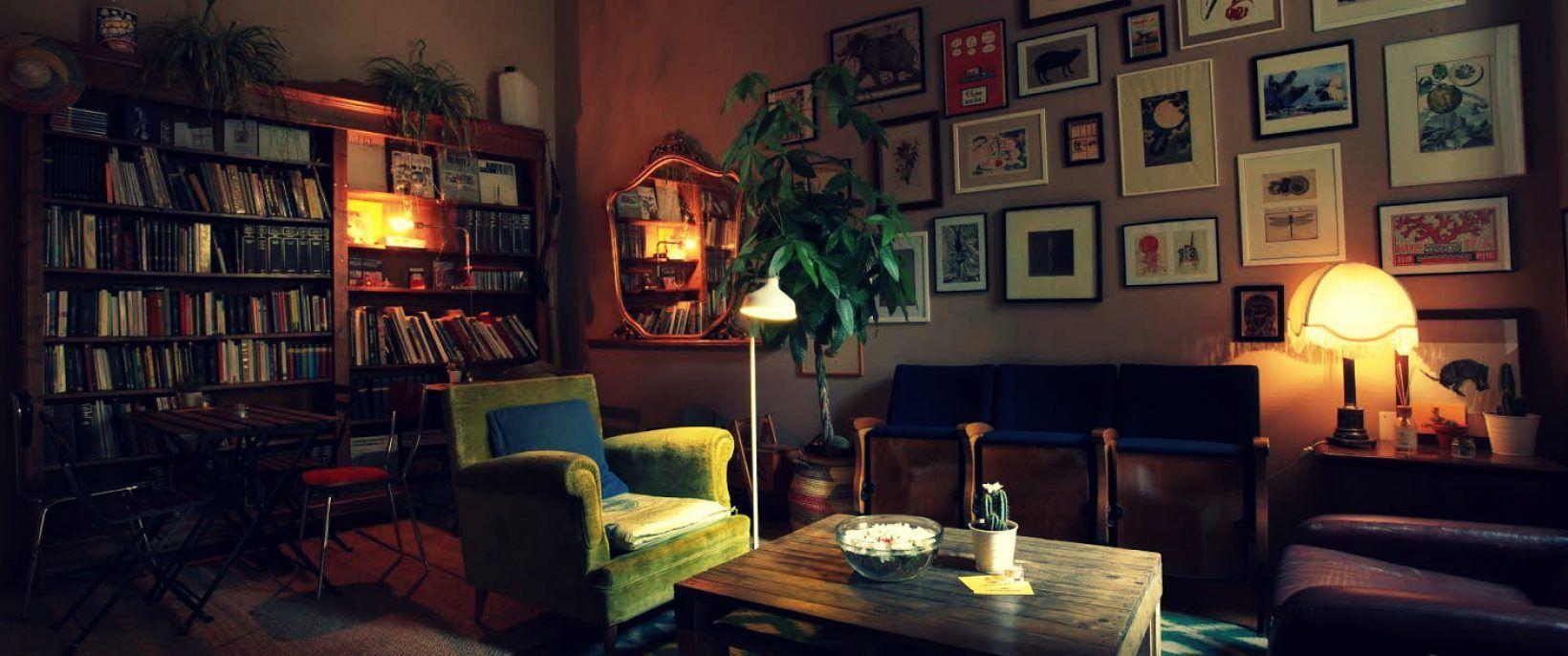 L'appartamento Firenze Appartamento, Firenze