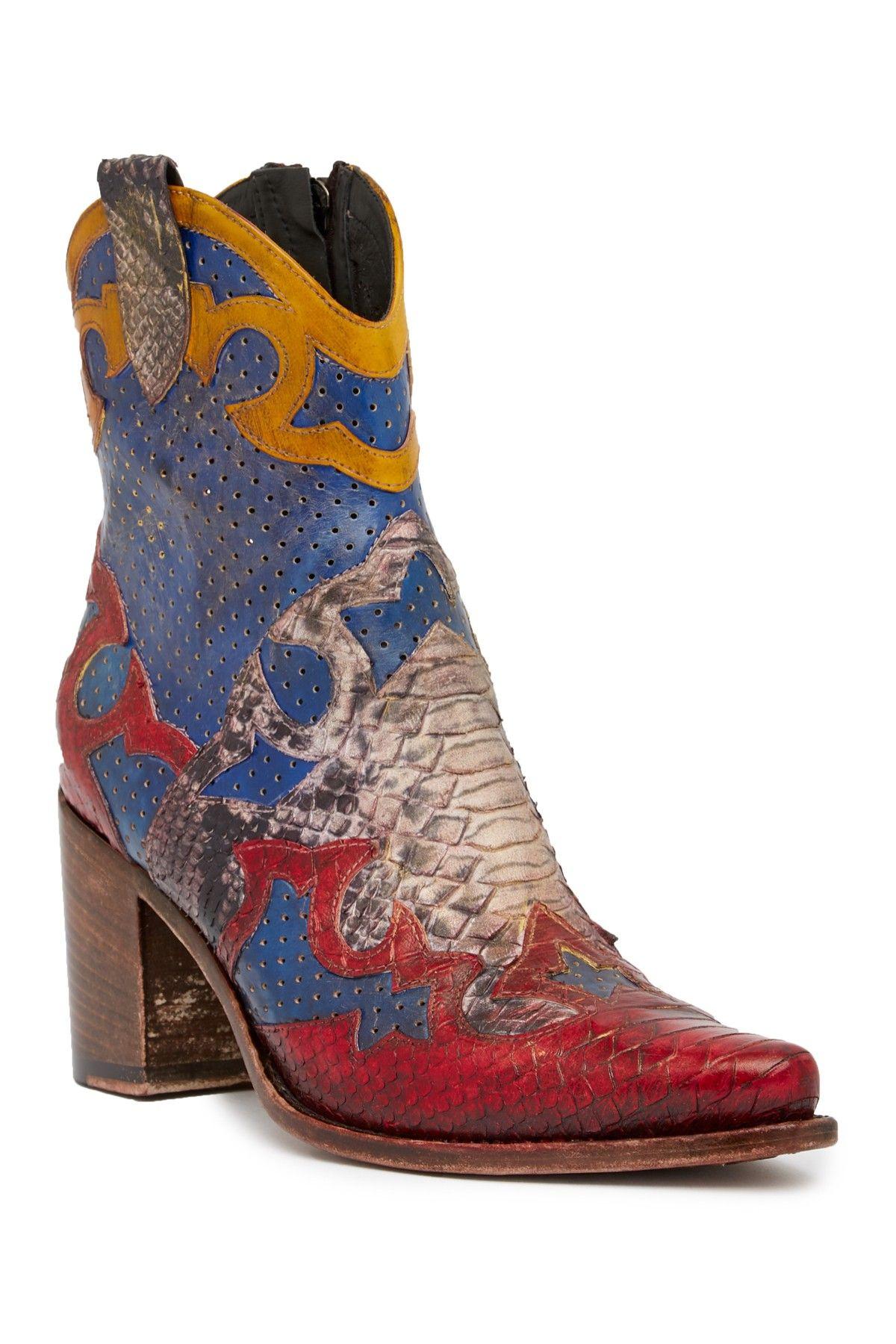 Jo ghost boots. | Mannenschoenen, Schoeisel