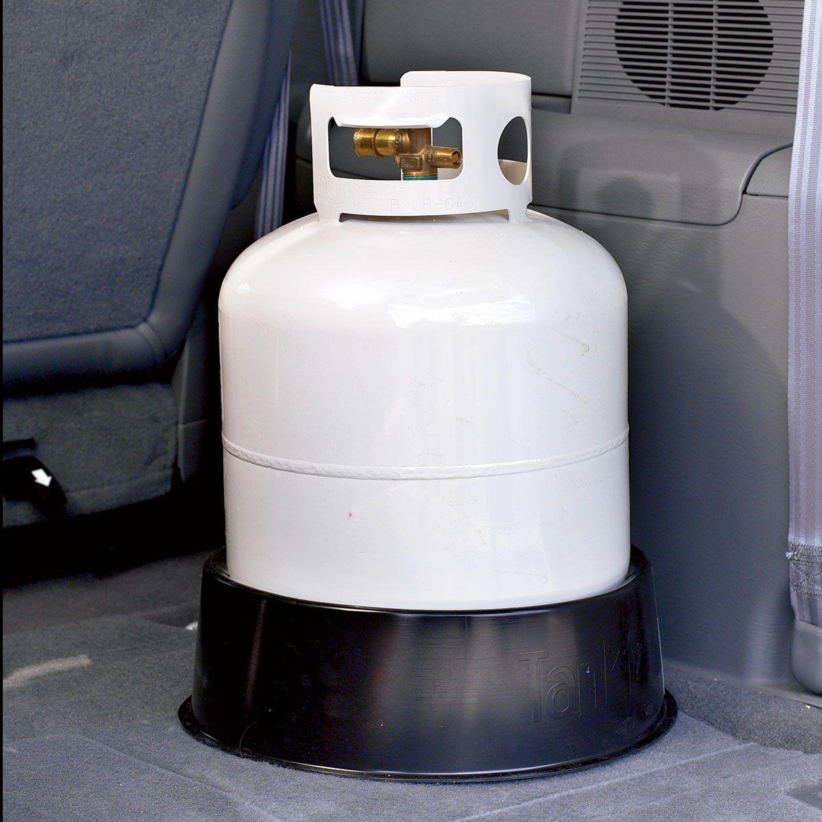 Propane Tank Holder Propane Tank Propane Portable Heater