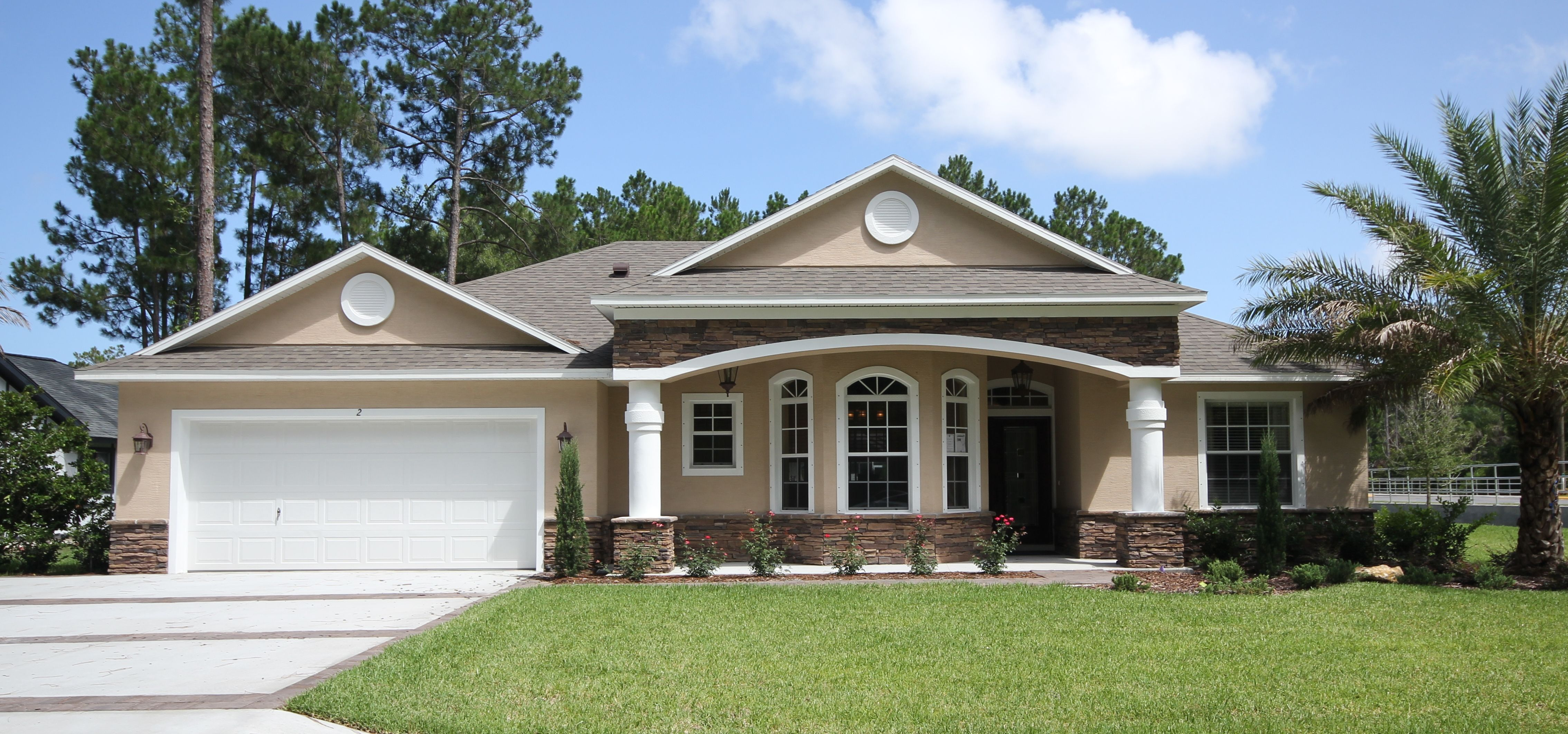 exterior house colors for florida. house exterior colors for florida