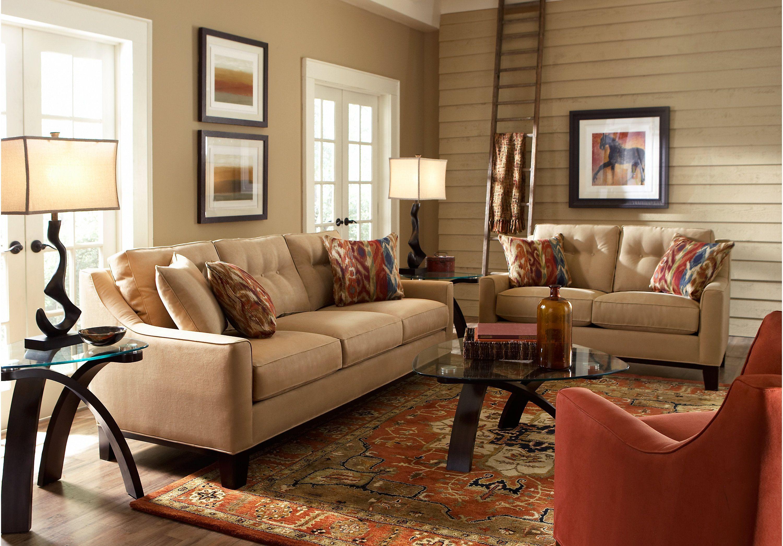 Living Room Sets Louisville Ky Furniture Living Room Furniture Living Room