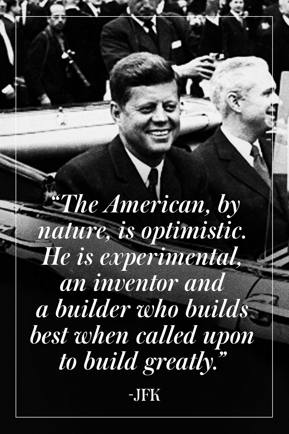 Famous Presidential Quotes The Most Patriotic President Quotes Of All Time  President Quotes