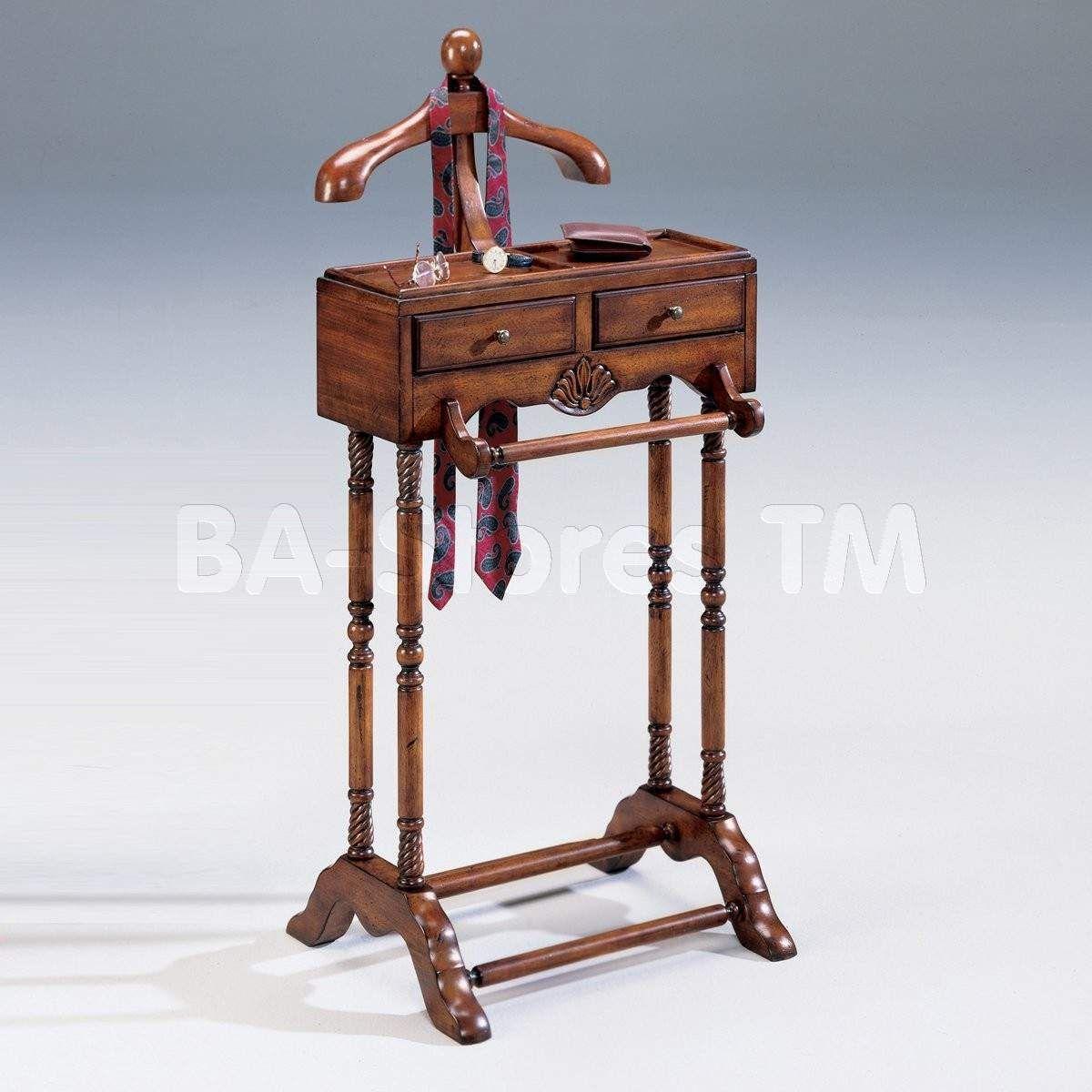 mens clothes valet furniture modern