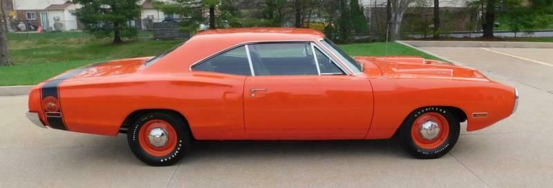 42++ 70 super bee for sale iphone