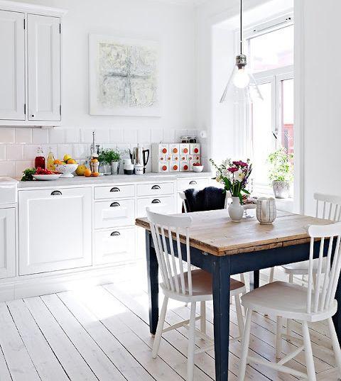 Tid for fornyelse mamma Påfyll og pusterom Kitchen Pinterest