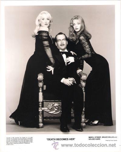 Imagem Por M Clara Em Meryl Streep Atrizes Filmes Musicas