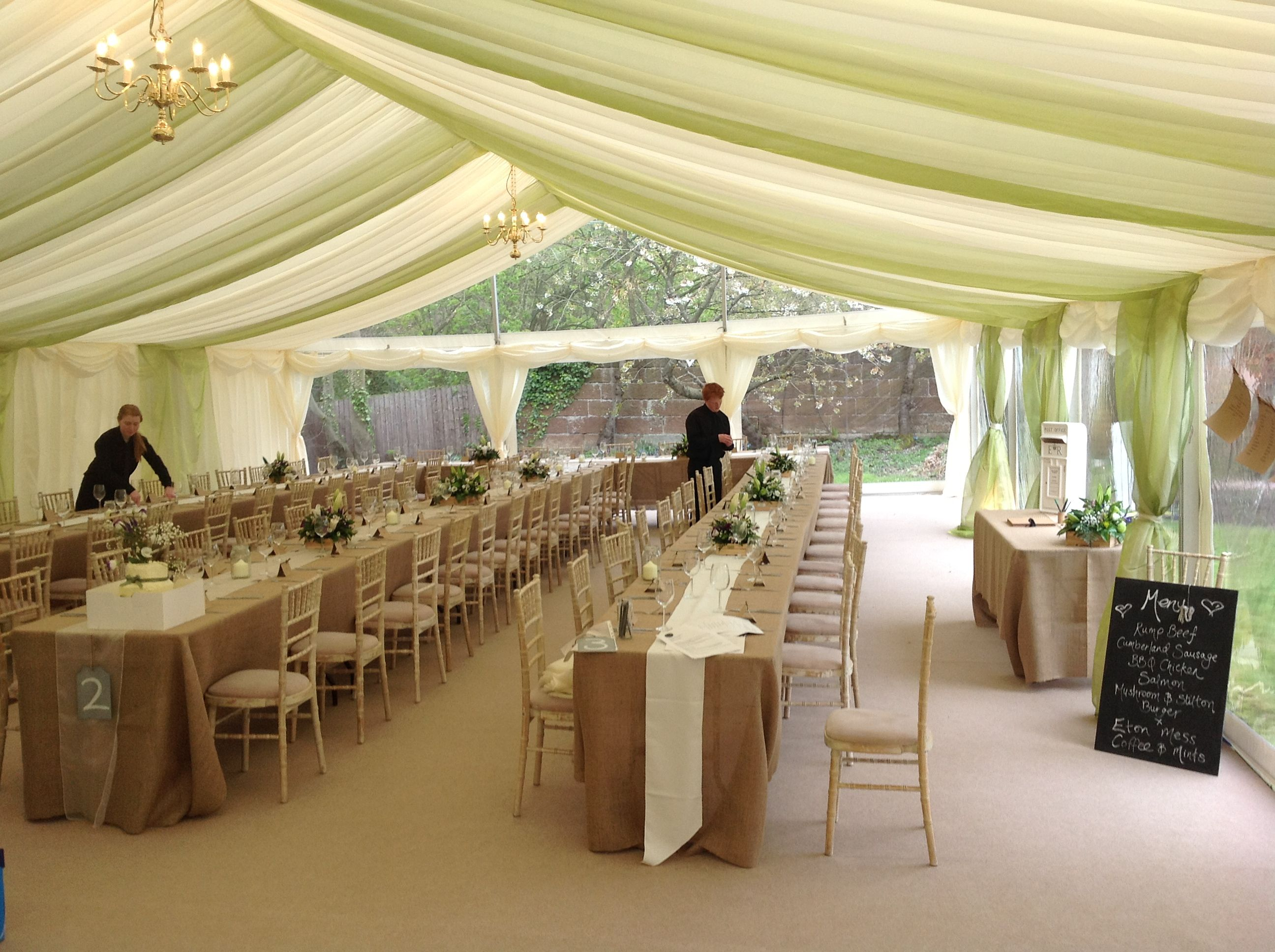 Wirral Wedding With Green Roof Overlays Wedding Venue Pinterest