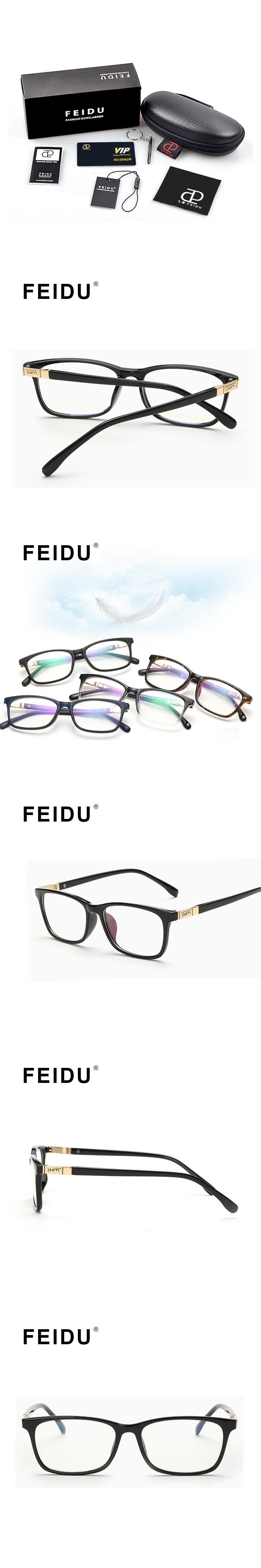 Mens Fashion Eyeglass Gold Ultralight Titanium Frames Eye Glasses Frames For Men Optical Frame Thin Leg Half-rimmed Glasses 93 Apparel Accessories Men's Glasses