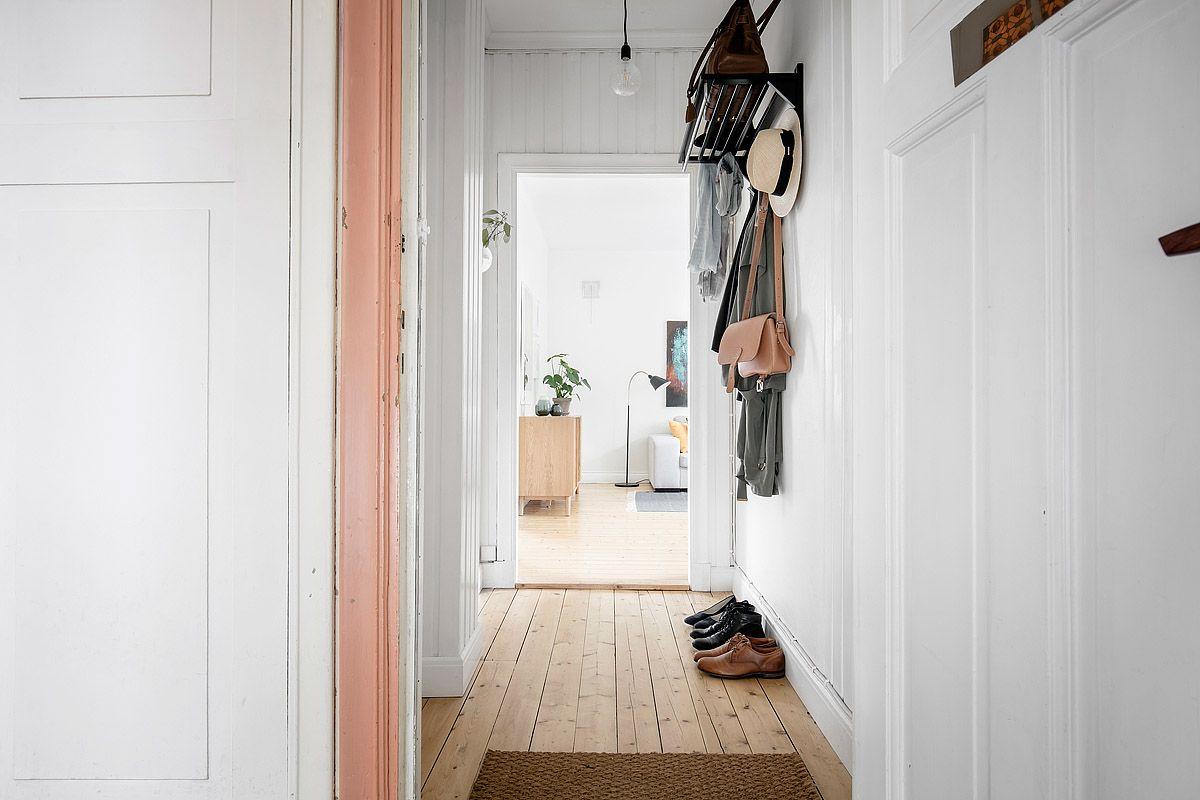 White Bedroom Doors Bq
