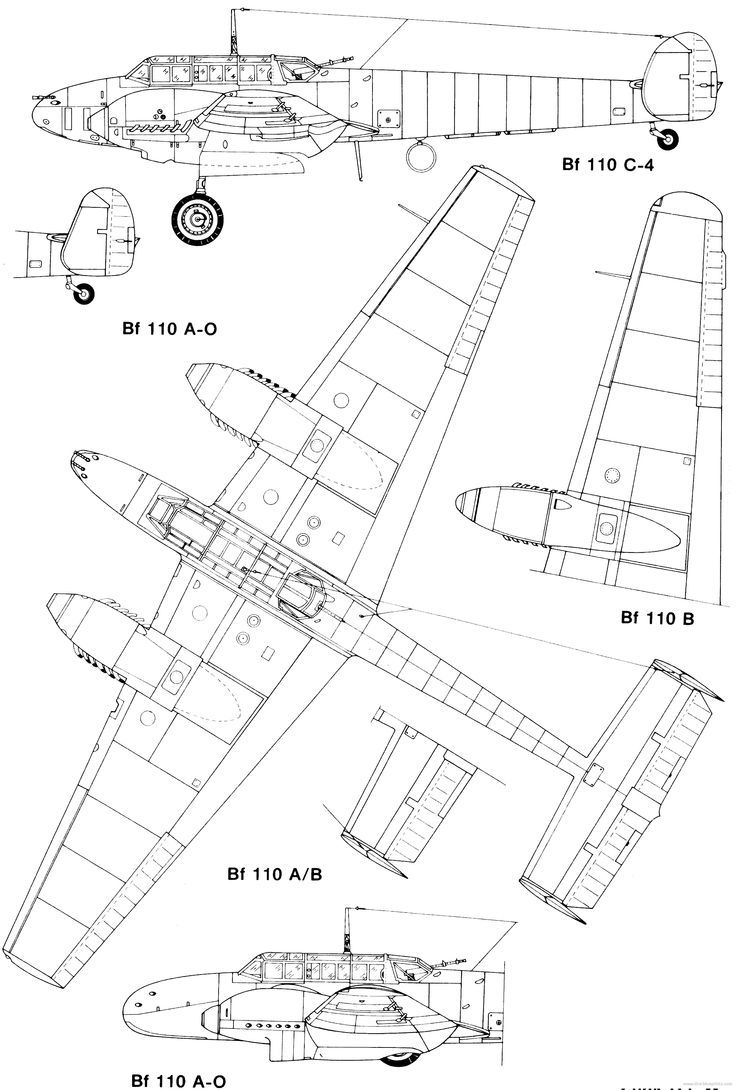 Nose art diagram trusted wiring diagrams pin by ron wouters on bf 110 pinterest luftwaffe and aircraft rh pinterest com diagram of how the nose works nose anatomy diagram ccuart Images
