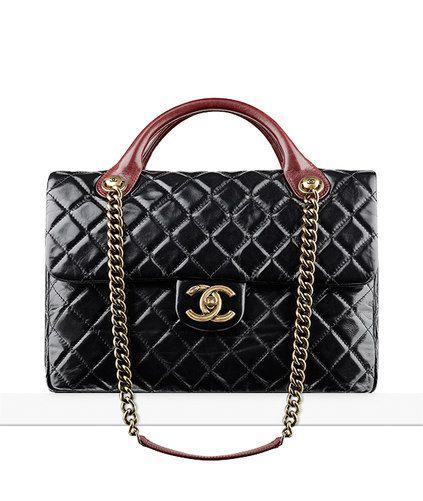 0ea581928a95 Handbags - New this season - CHANEL