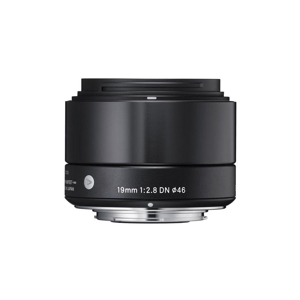 47+ Sigma 35mm 14 art canon firmware update info
