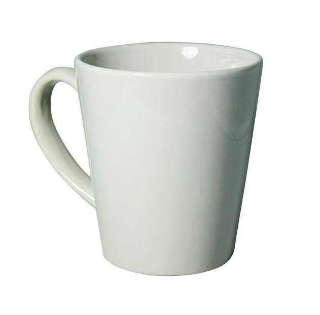 12oz Latte Mug Sublimation Supplier Mugs Ceramic Mugs