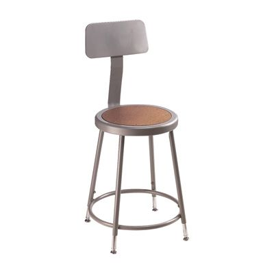 Stupendous Pin On The Hangout Garage Pdpeps Interior Chair Design Pdpepsorg
