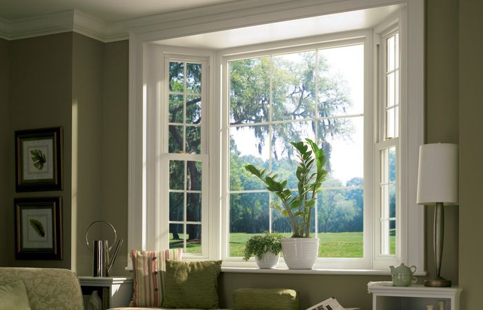 Planning New Doors And Window In Sutton Expert Tips To Save Money In 2020 Bow Window Bay Window Design Windows