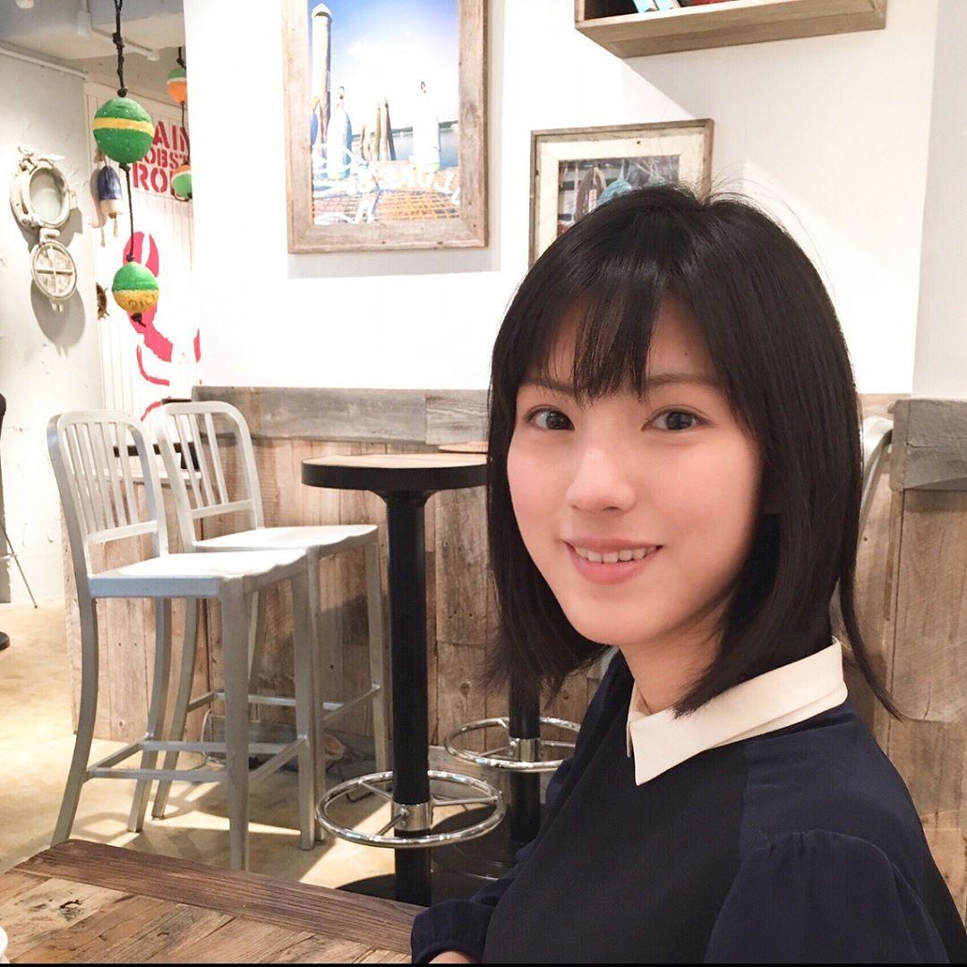 """鈴木光 on Instagram: """"東大王のスタッフさんがファンレターを ..."""