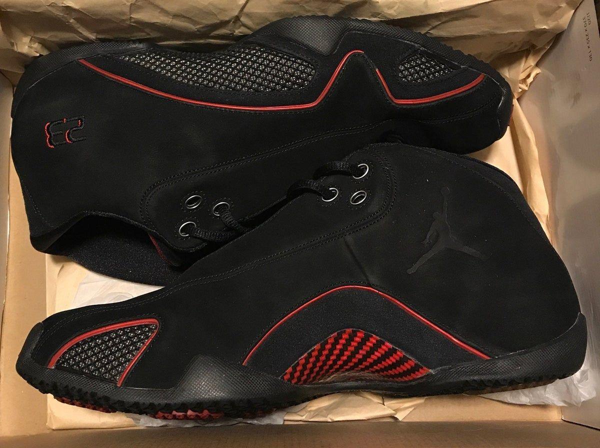 Air Jordan 21 Low Баскетбольные кроссовки найк