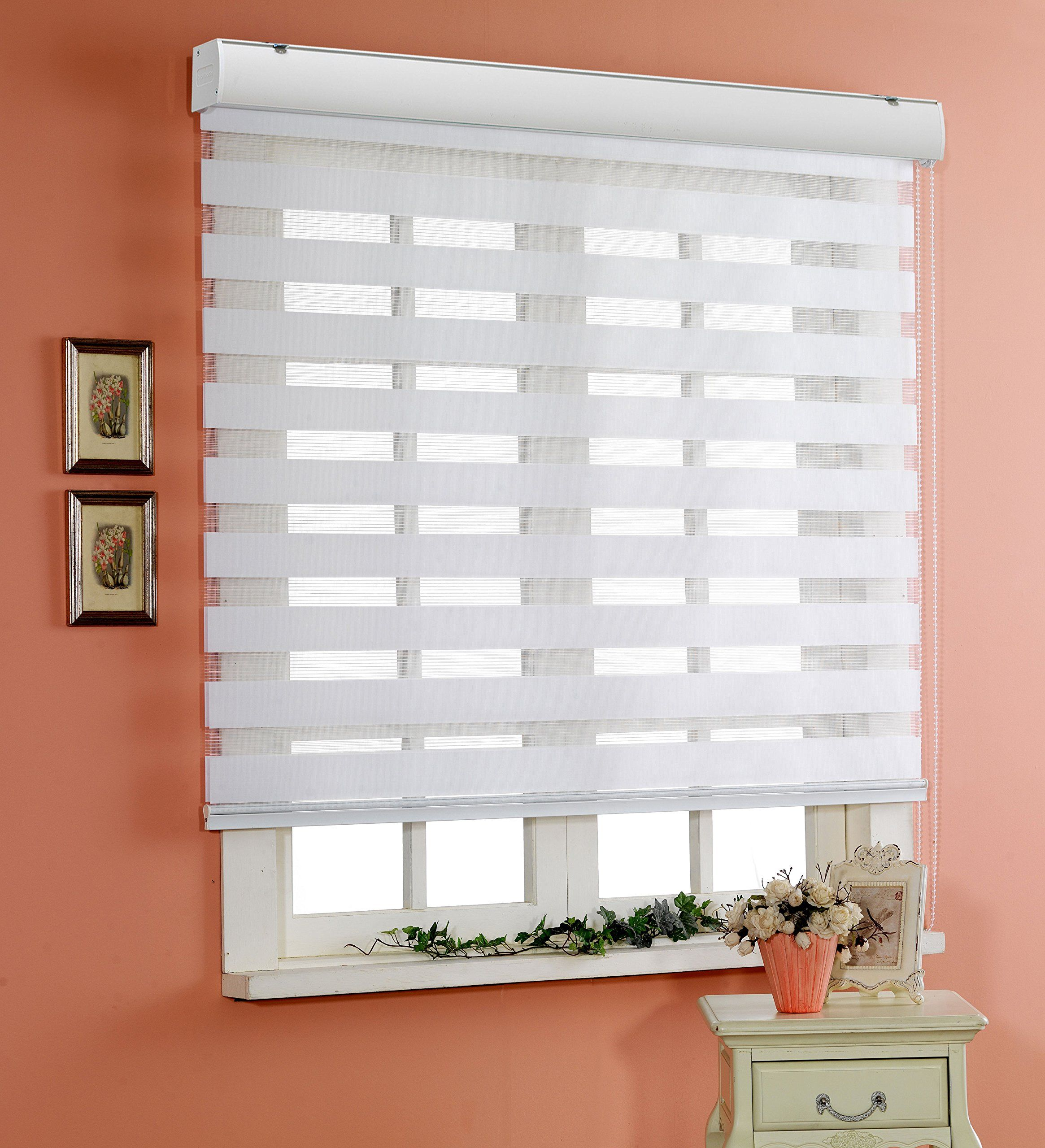 ip roll vinyl walmart up com eclipse inch blinds