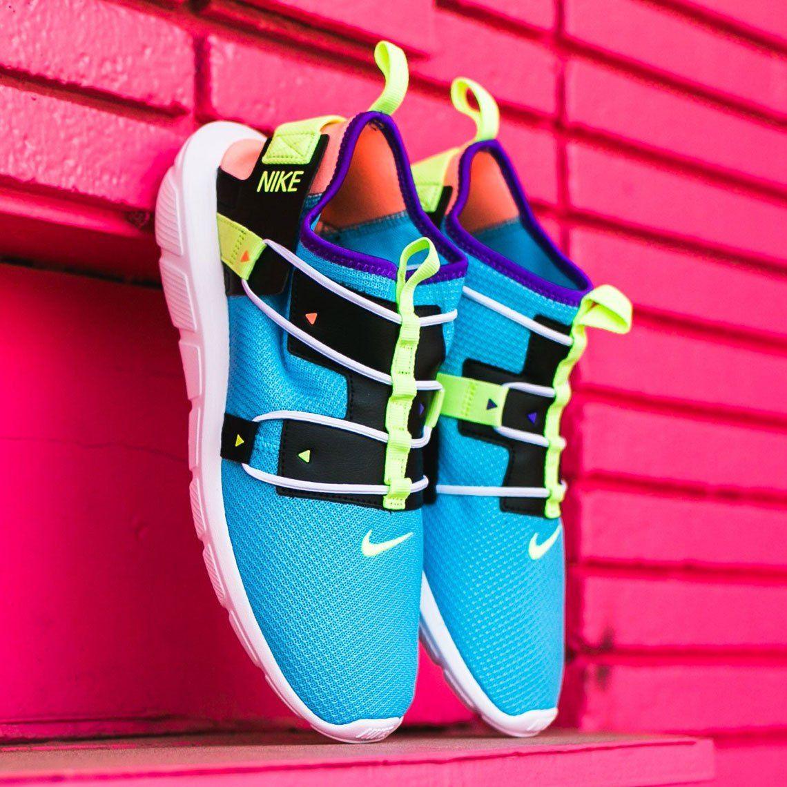 Nike Vortak Lifestyle Shoe Buy Now