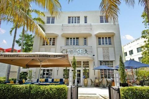 You Searched For Hotels Miami Beach Travel Tips Blog By Oliom Miami Florida Miami Beach Hotels Miami Beach Restaurants Miami Hotels