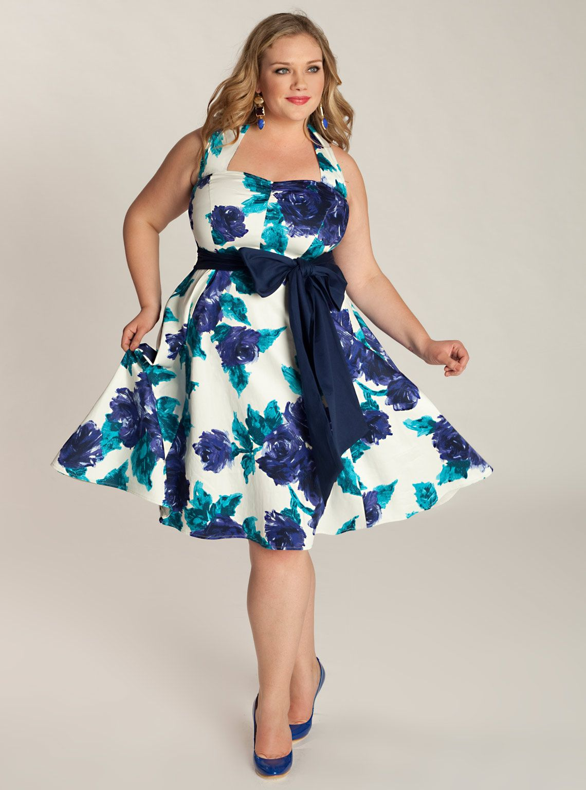 SKIRTS & SHORTS Shop women's skirts and shorts in this season's favorite styles. New Plus Size Collection · Free Shipping Over $75! · New Styles Up To 50% Off · Get Up To 75% Off.
