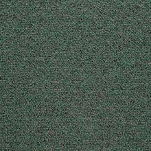 Burmatex Balance Heavy Contract Carpet Tiles 51407 Everglade