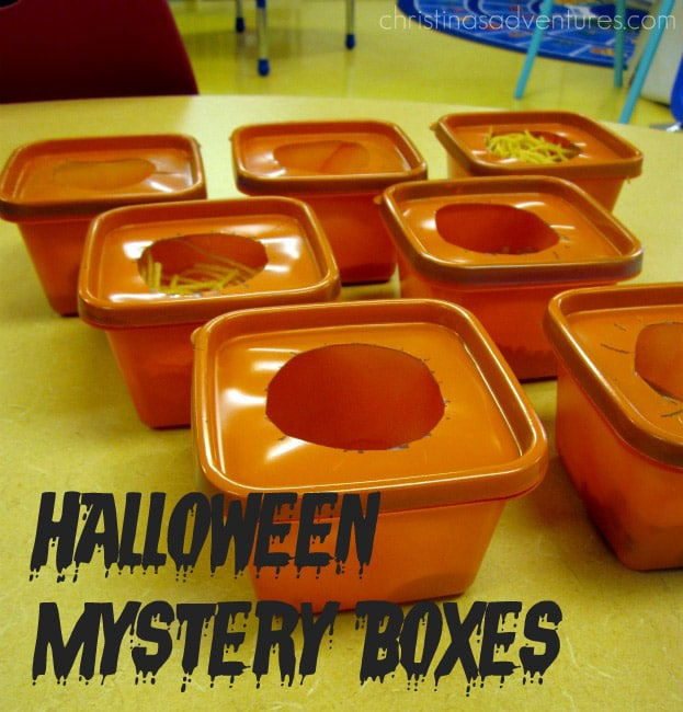 Over 45+ Awesome Halloween Games for All Ages Classroom