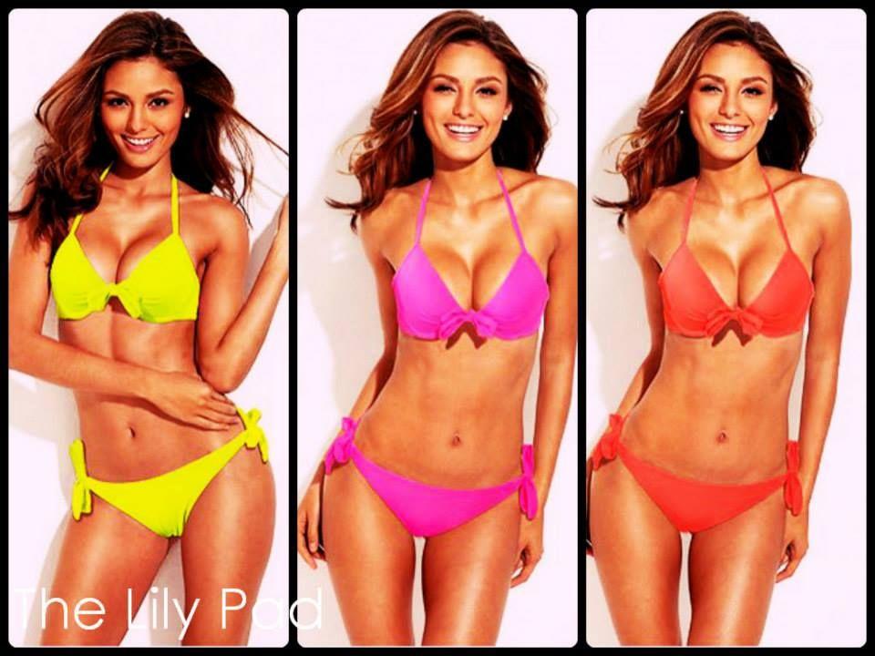 The Lily Pad • Neon Knot Halter Bikini Set • Hot Fun in the Summertime Ultimate SALE • FREE Shipping Worldwide!!! • TAGS: #thelilypadkinis #bikinis #swimwear #swimsuit #beachwear #bathingsuit #maillot #summer #beach #beachbum #beachbunny