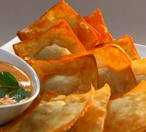 10 Appetizers Pins you might like