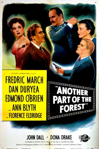 Another Part of the Forest (1948)…