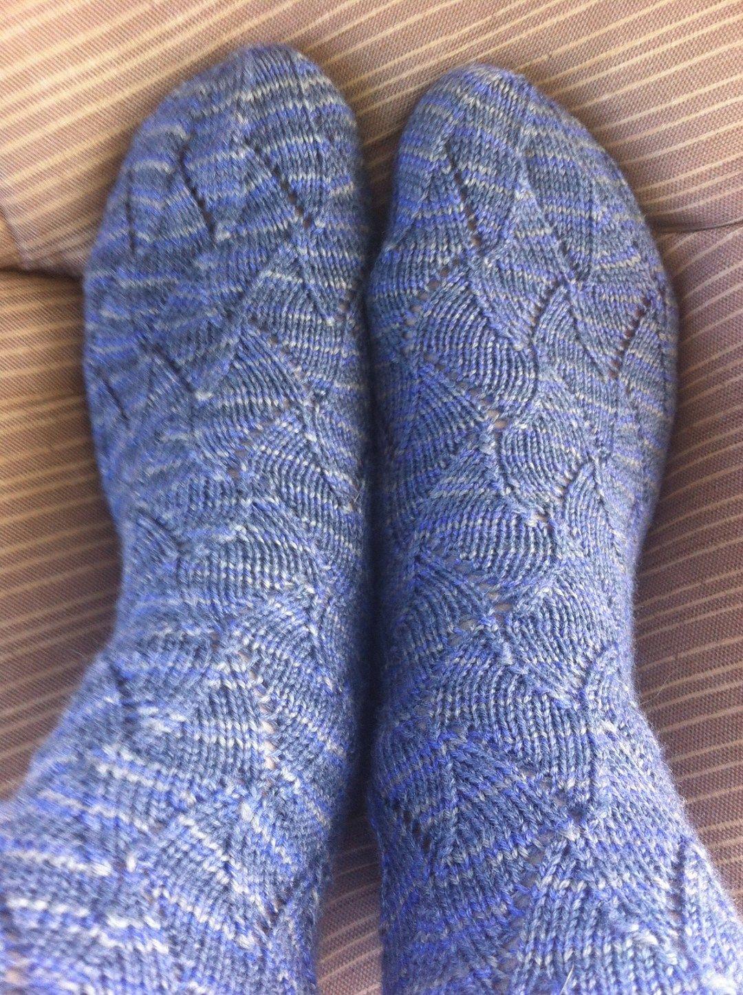 Shark Knitting Patterns Knitting Pinterest Knitting Knitting
