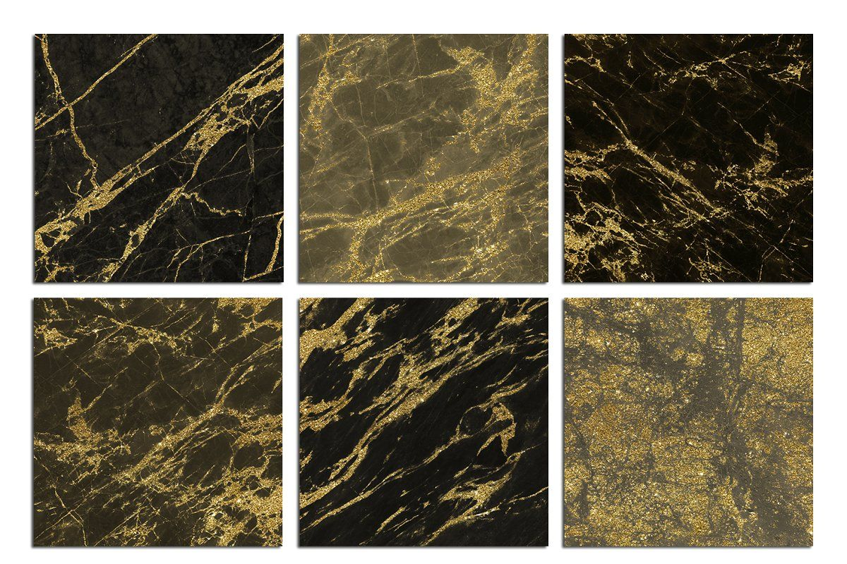 Ad: Gold Marble Stone and Foil Textures by Creative Paper on @creativemarket. Marble Stone and Foil 112 Mixed Textures for background, scrapbooking, invites, card design or any graphic projects high quality 300 dpi #creativemarket #marbletexture