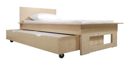 diy japanese furniture. diyjapanesefurniture bed bklyn children furniture ayres twin diy japanese i