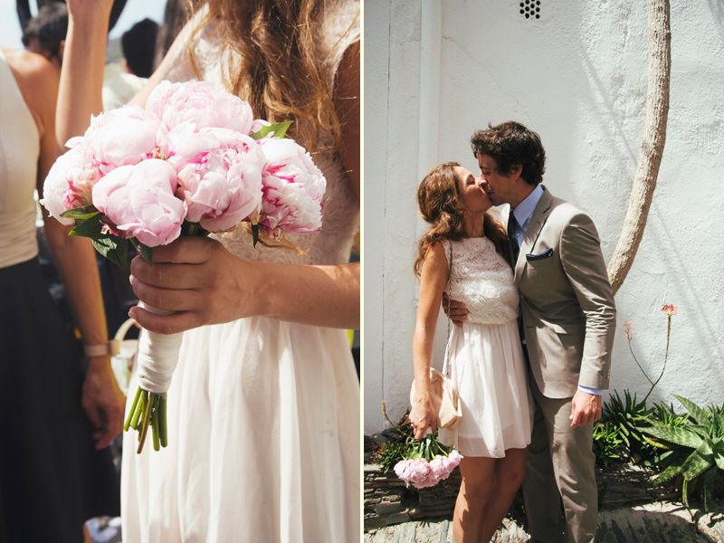 Civil wedding ceremony ideas wedding ceremony ideas pinterest civil wedding ceremony ideas junglespirit Image collections