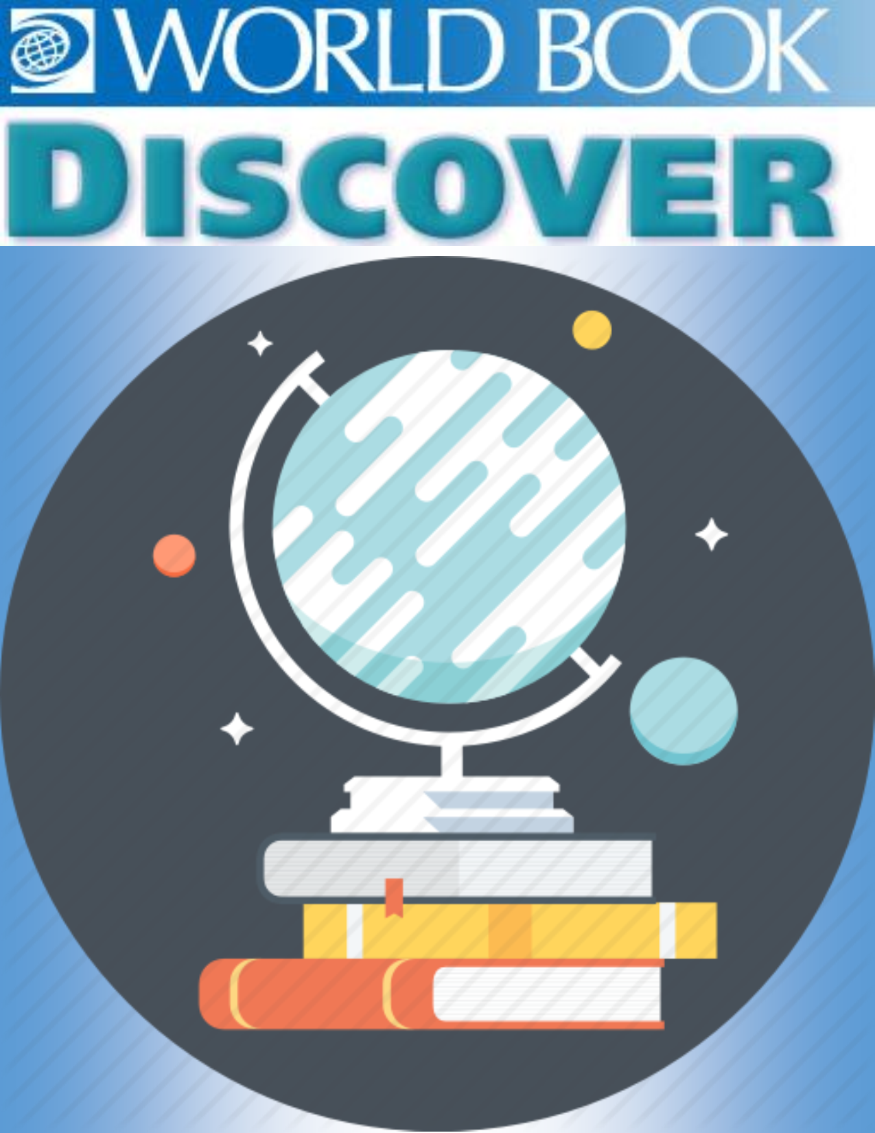 Encyclopedia for reluctant readers, visual learners, English ...