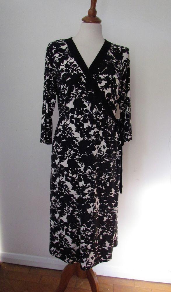 Next Maternity Dress Size 20 Dresses