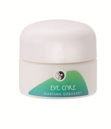 Eco-Beauty Organic Eye Wrinkle Cream - Prevent And Reduce Fine Lines by Eco-Beauty. $15.68. Organic eye cream to smooth fine line and wrinkles. Organic Cosmetics / Natural Products - sent from Germany