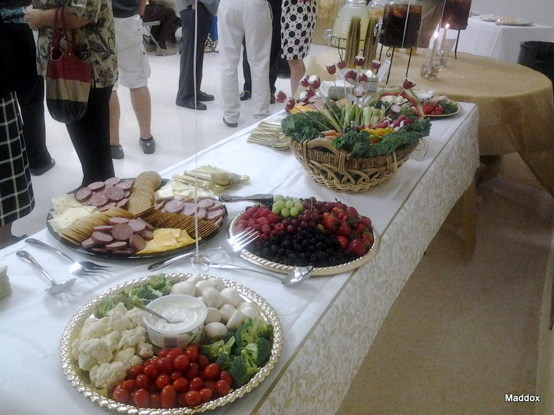 Pin By Laura Maddox On Party Ideas 50th Anniversary Party 50th Wedding Anniversary Party 50th Anniversary Party Ideas Food