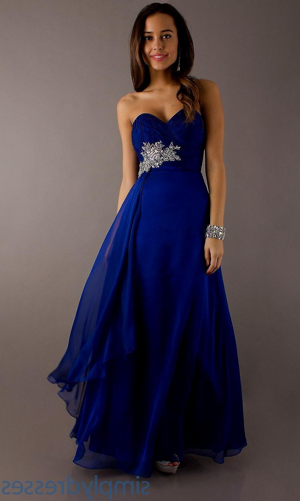 Bridesmaid Dresses Royal Blue And Silver 1 Bridesmaid Dresses Royal Blue Bridesmaid Dresses Wedding Bridesmaids Dresses Blue Turquoise Bridesmaid Dresses