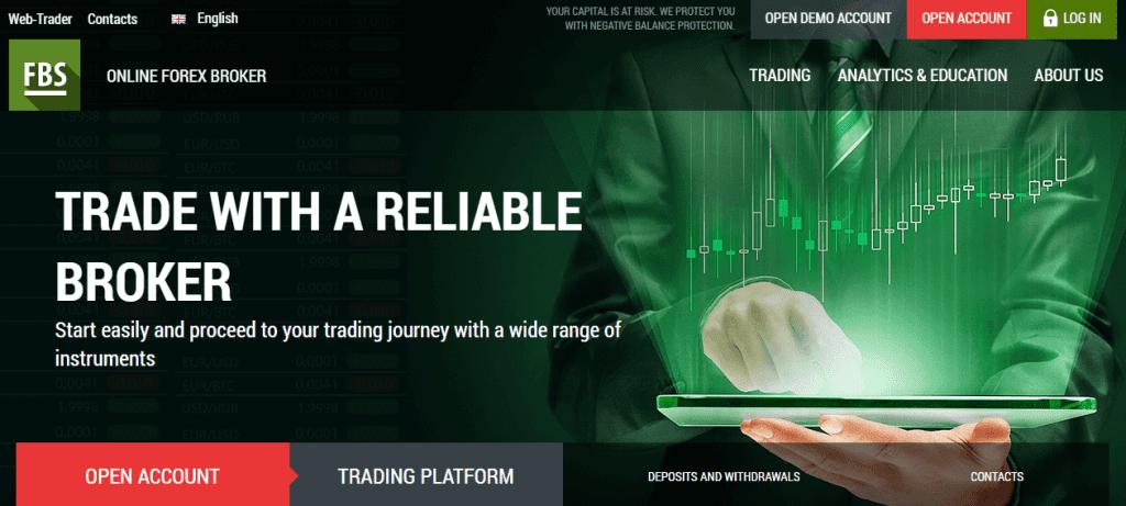 Waktu dan Jam untuk Trading Forex