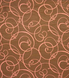 Upholstery Fabric- Barrow M8709 - 5536 Confection : upholstery fabric : home decor fabric : fabric :  Shop | Joann.com