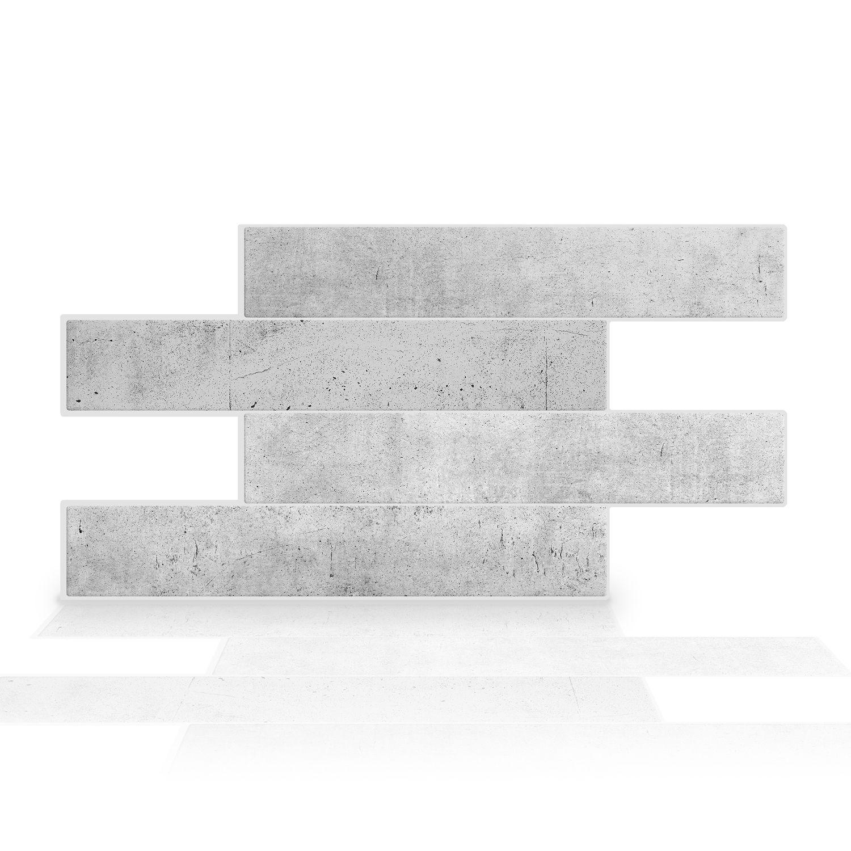 Smart Tiles Norway Alta Smart Tiles Tiles Alta