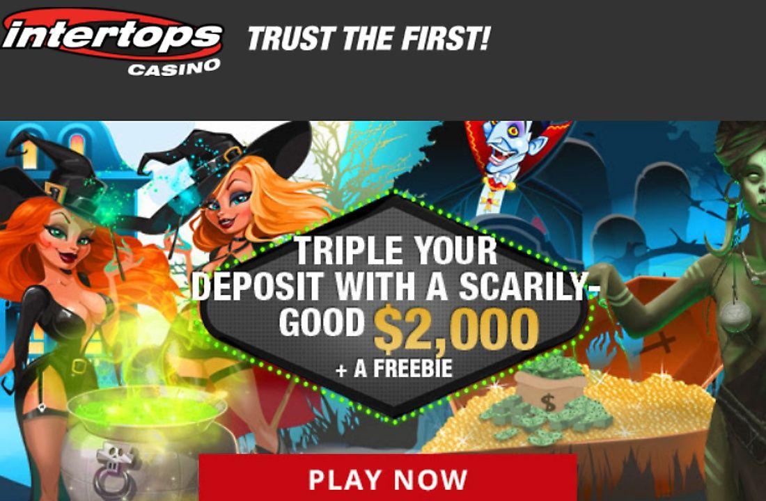 Winner Casino Bonus Codes 2021