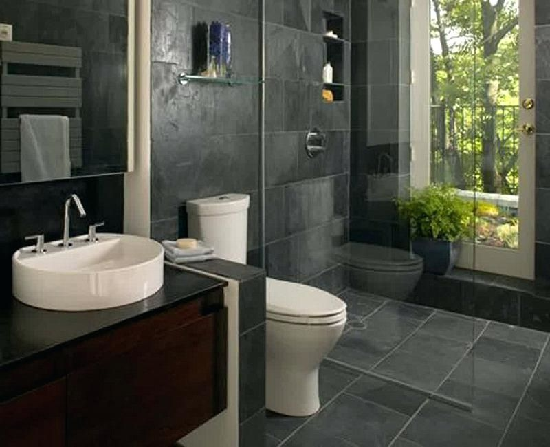 Simple Bathroom Designs In Sri Lanka Best Of Sri Lanka House Bat