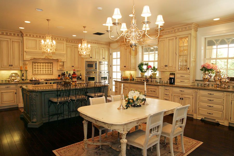 Neoclassical Style Lighting For The Kitchen Reviews Ratings Interior Design Kitchen Kitchen Interior Kitchen Decor