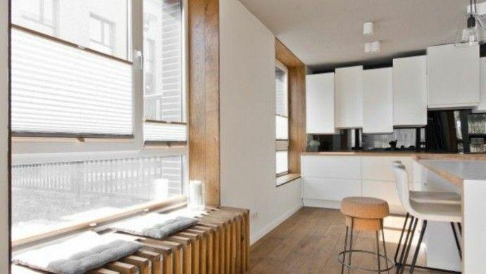 1001 beispiele f r heizk rperverkleidung zum selberbauen heizk rperverkleidung holz. Black Bedroom Furniture Sets. Home Design Ideas