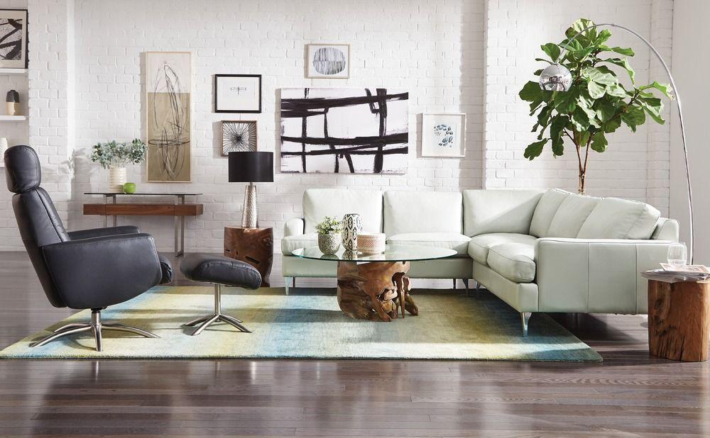 Shop Palliser Furniture at Furnitureland South today!  Palliser