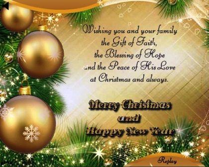 Merry Christmas Whatsapp Status Images Merry Christmas