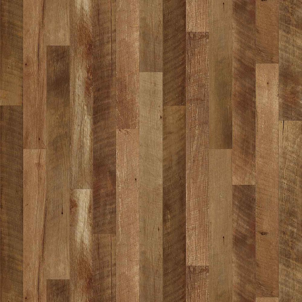 Wilsonart 8 In X 10 In Laminate Sample In Restored Oak Planked With Virtual Design Softgrain Finish Mc 8x10vly0331k12 In 2020 Vinyl Wood Planks Vinyl Wood Flooring Luxury Vinyl Tile