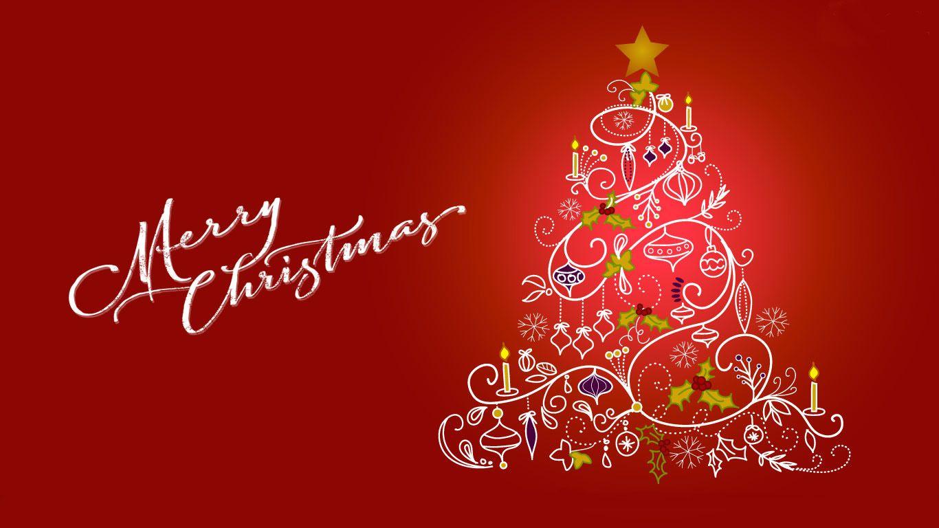 Christmas Free Large Images Chrisas Pinterest